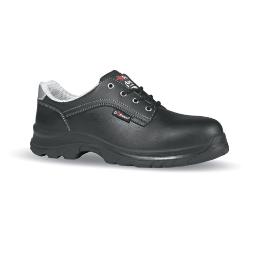 UPower Oxford Safety Shoes