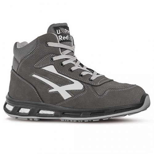 UPower Infinity ESD Safety Boots