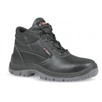 UPower Safe RS Safety Boots