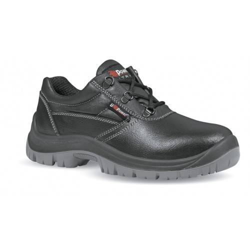 UPower Simple Safety Shoes