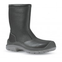 UPower Taiga Safety Rigger Boots