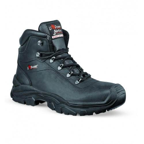 UPower Terranova UK Safety Boots