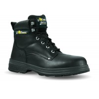 UPower Track Safety Boots
