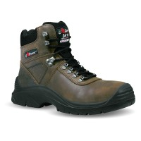 UPower Trail Safety Boots