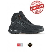 UPower Domination GORE-TEX Safety Boots Waterproof Metal Free