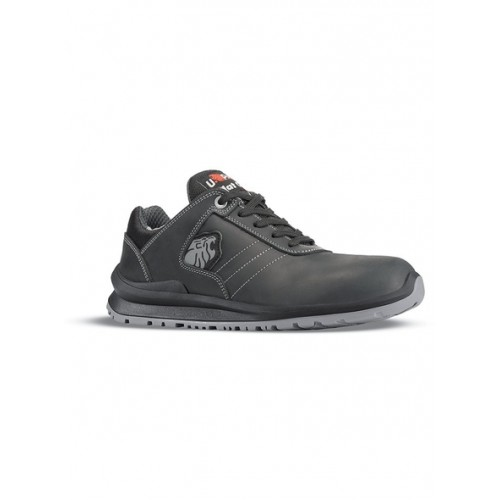 UPower Stig Safety Shoes