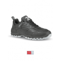 UPower Yukon Metal Free Safety Shoes