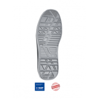 UPower Rocket GORE-TEX Waterproof Safety Trainers