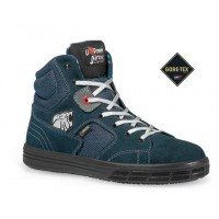 UPower Surf GTX GORE-TEX Safety Boots