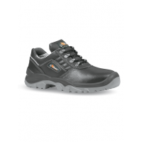 UPower Tongue Safety Shoes