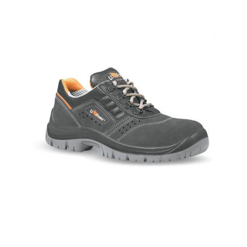 UPower Fox Safety Shoes