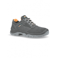 UPower Tudor Safety Shoes