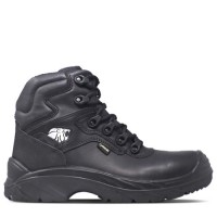 UPower Drop GORE-TEX Composite Safety Boots