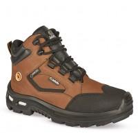 Jallatte Jalgand GORE-TEX Safety Boots Waterproof JY231