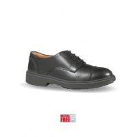 UPower London Safety Shoes Metal Free