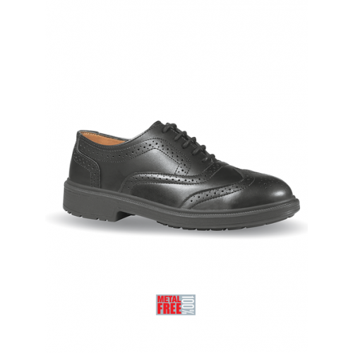UPower Venice Safety Shoes Metal Free