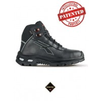 UPower Legend GORE-TEX Safety Boots Waterproof