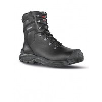 UPower Klever UK Safety Boots Composite Toe Cap