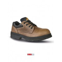 UPower Etnic Safety Shoes