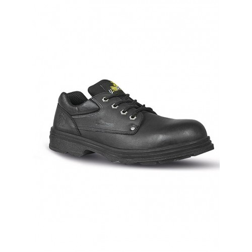 UPower Mustang  Safety Shoes