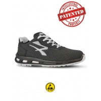 UPower Raptor ESD Safety Trainers