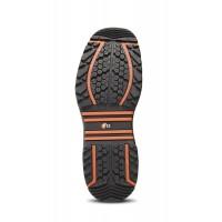 V12 V1710 Challenger IGS Ladies Safety Shoes