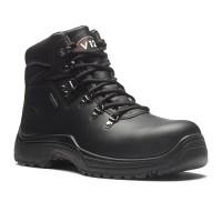 V12 V1215.01 Thunder IGS Safety Boots