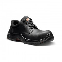V12 VR608.01 Tiger IGS Safety Shoes