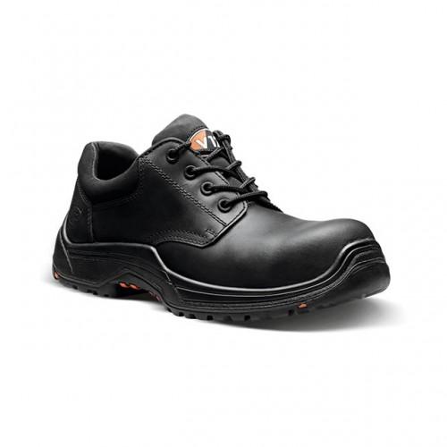 V12 VR608.01 Tiger IGS Safety Shoes