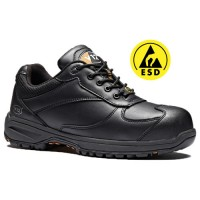 V12 V1915 Boost IGS Womens Safety Trainers