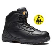 V12 V1920 Octane IGS Safety Boots