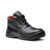 V12 V6471 Elk D-Ring Safety Boots