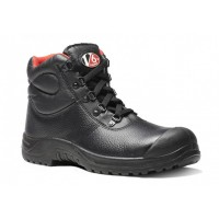 V12 V6863 Rhino Composite Safety Boots