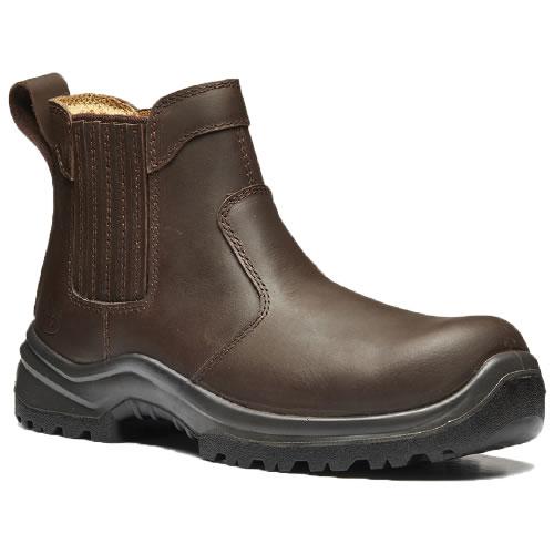 V12 VR610.01 Stallion STS Dealer Boots