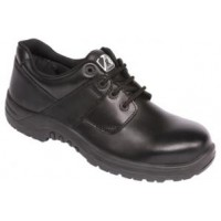 Fortec VP501 Challenger Metal Free Safety Shoes