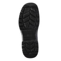 V12 V6411.01 Oxen STS Safety Shoes