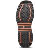 V12 V1219.01 Storm IGS Safety Boots