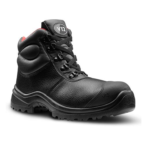 V12 V6863.01 Rhino STS Safety Boots