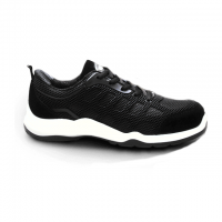 V12 VT151 Active Safety Trainers