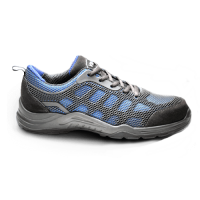 V12 VT153 Active Safety Trainers
