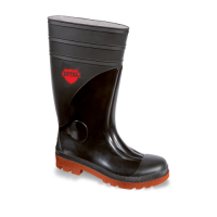V12 VW251XL Sitemaster Safety Wellingtons
