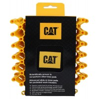 CAT Redbacks Kneepads