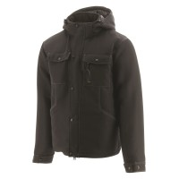 CAT Stealth Insulated Jacket