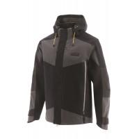 CAT Triton Black Workwear Jacket