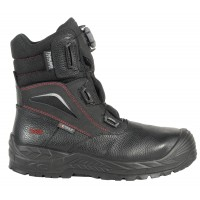 Cofra Odoacre S3  Thinsulate Safety Boots