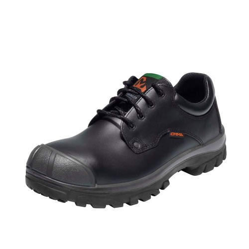 Emma Bas D Safety Shoes