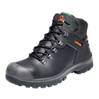 Emma Bryce D Safety Boots