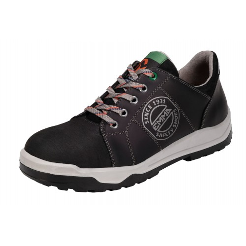 Emma Clay D Safety Shoes