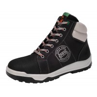Emma Clyde D Safety Shoes