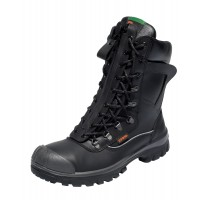 Emma Fornax High Safety Boots